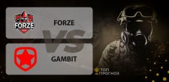 forZe — Gambit Youngsters: прогноз на матч 9 мая 2020